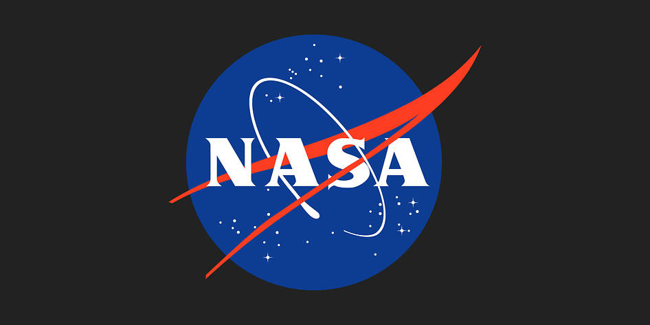 NASA Has Made A Huge Discovery About Planets Outside Our ...