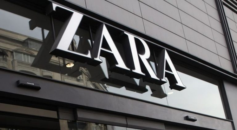 the history of zara History of zara zara is a chain of stores belonging to the spanish fashion group inditex operates in addition to massimo dutti and stradivarius, founded by amancio ortega gaona is the company's flagship brand and is represented in europe, america, africa and asia in 1483 major cities worldwide, 500 of them in spain.